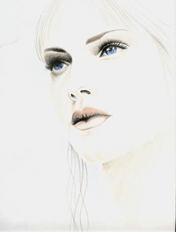 donna delicata