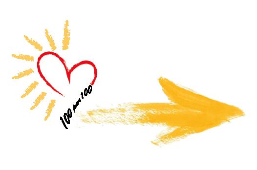 LogoMarty-07 (1)